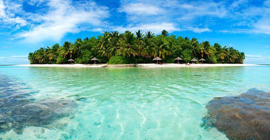 Malediven Insel und Sri Lanka Rundreise Angebote günstig