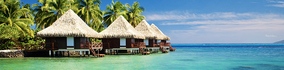 Sri Lanka und Malediven